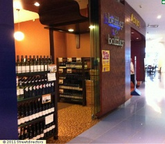 Bottles & Bottles Pte Ltd Photos