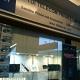 Tdi Telecom Pte Ltd (Burlington Square)