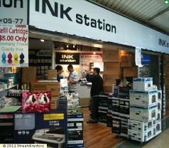 Inkstation Pte Ltd Photos