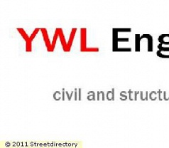 Ywl Engineering Pte Ltd Photos