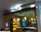 Marusui Fish Market Pte Ltd Photos