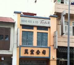 Meng Kee & Co. Photos