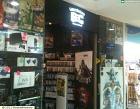 Gamesdotcom Pte Ltd Photos