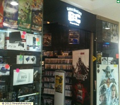 Gamesdotcom Pte Ltd Photos