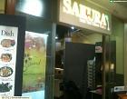 Sakura Family Restaurant Pte Ltd Photos