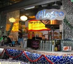 Alegro Photos