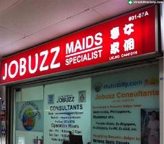 Jobuzz Consultants Photos