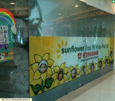 Sunflower Babies & Educare Centre Pte Ltd Photos