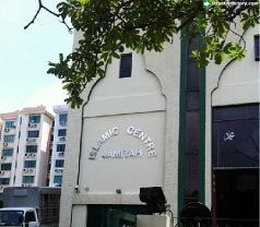 Jamiyah Global Pte Ltd Photos