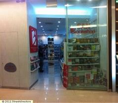 San Bookshop Photos