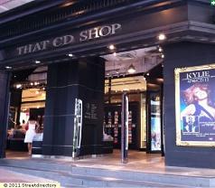 That Cd Shop Pte Ltd Photos