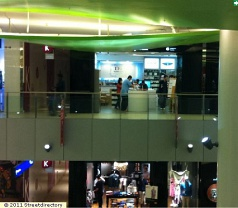 Dg Lifestyle Store Pte Ltd Photos