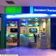 Standard Chartered Bank (VivoCity (Vivo City))