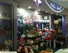 Raffles Florist Photos