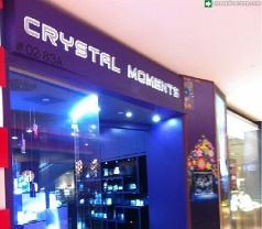 Crystal Moments Pte Ltd Photos