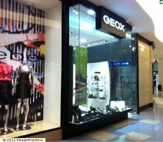 Geox Photos