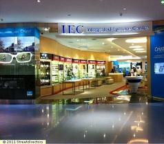 Integrated Eyecare Centre Photos