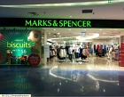 Marks & Spencer Photos