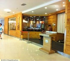Akashi Japanese Restaurant Pte Ltd Photos