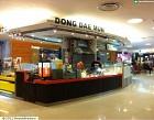 Dong Dae Mun Photos