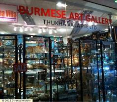 Thukha Villa Pte Ltd Photos