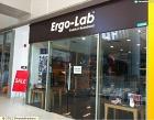 Ergo Health Pte Ltd Photos