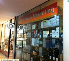 Fotografix Marketing Photos