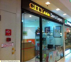 City Dental Pte Ltd Photos