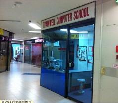 Trainwell Computer Training Centre Photos