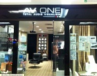 Av One (S) Pte Ltd Photos
