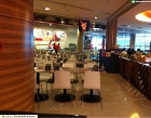 Hotpot Culture Restaurants Pte Ltd Photos