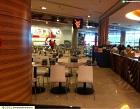 Hotpot Culture Restaurants Pte Ltd Photos