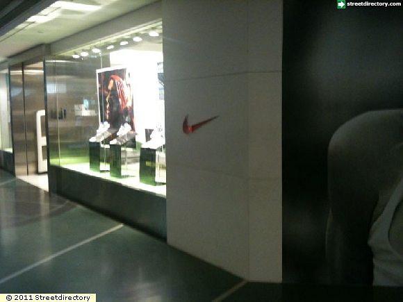 Nike (Velocity @ Novena Square)