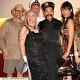 Masquerade Theatre Enterprises 01