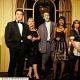Masquerade Theatre Enterprises 03