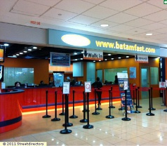 Batamfast Pte Ltd Photos