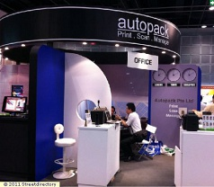 Autopack Pte Ltd Photos