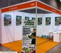 Promedia Directories Pte Ltd Photos