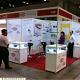 Kisco (Asia) Pte Ltd (United Square)