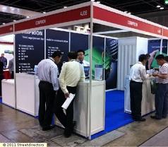 Tme Systems Pte Ltd Photos