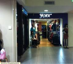 York Boutique Singapore Pte Ltd Photos