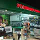 Standard Photo Pte Ltd (Tiong Bahru Plaza)