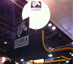 Zebra Technologies Asia Pacific Llc Photos