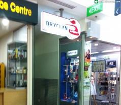 Dryclyn Express Pte Ltd Photos