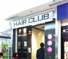 Hair Club Pte Ltd Photos