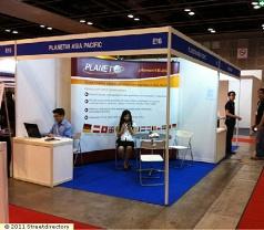 Egentic Asia Pacific Pte Ltd Photos