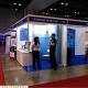 Secureage Technology Pte Ltd (Technopreneur Centre @ Ayer Rajah)