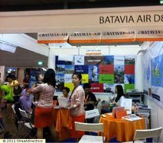J Batavia Co. Photos