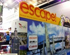 Asian Escapes Tourism Pte Ltd Photos