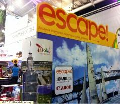 Asian Escapes Tourism Pte Ltd Photos
